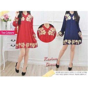 /506-2035-thickbox/ci7419-karina-dress.jpg