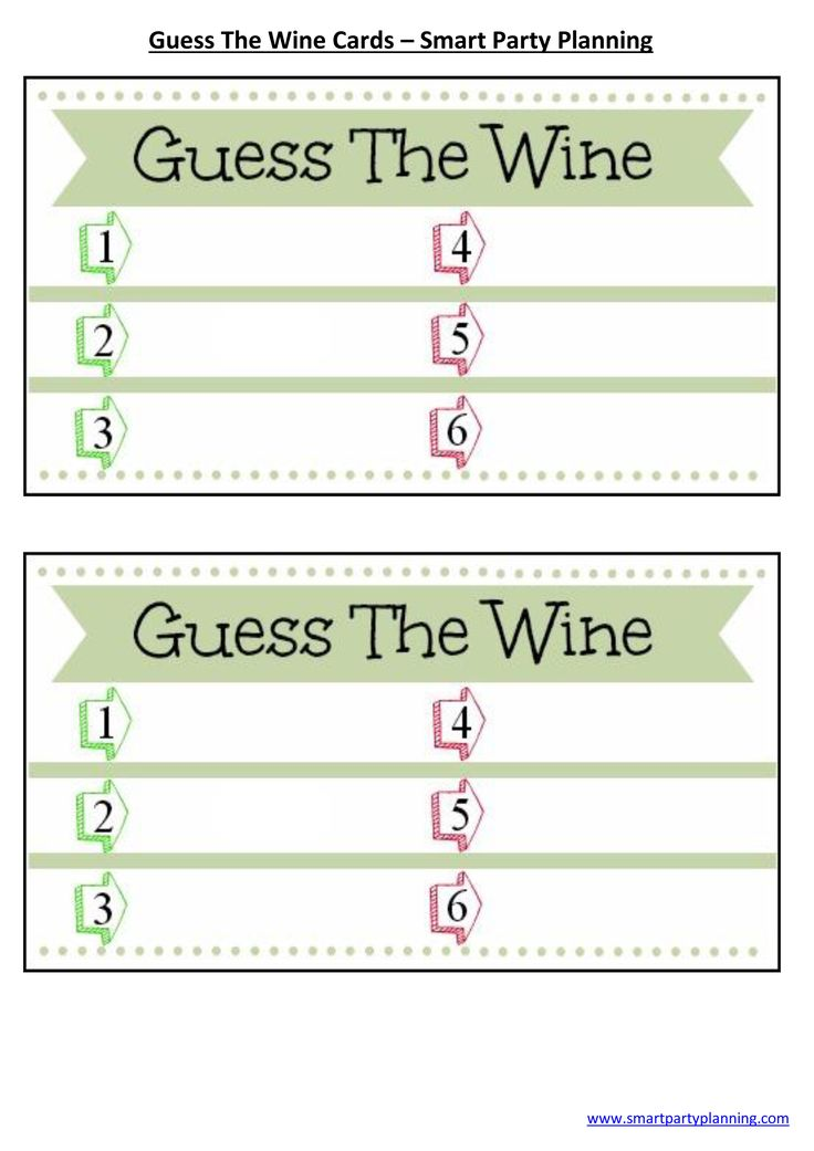This is a picture of Crush Wine Tasting Sheets Printable