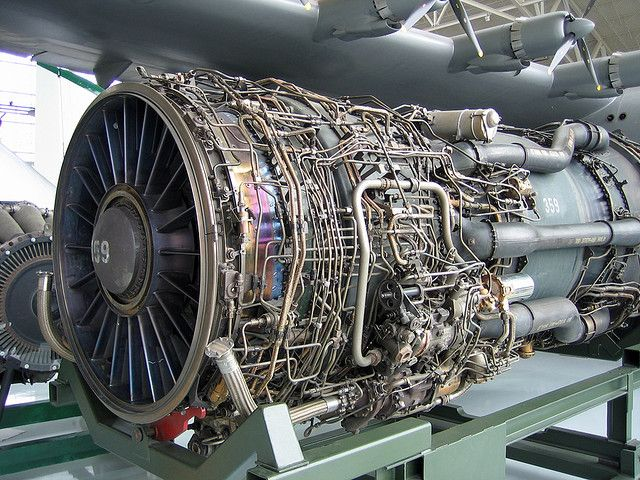 133 best moteur images on Pinterest Jet engine, Mechanical - turbine engine mechanic sample resume
