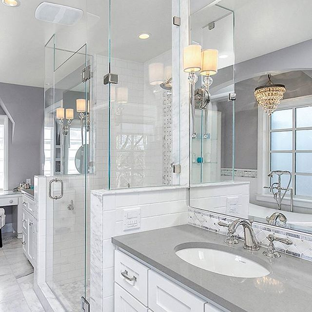 sumptuous design ideas bathroom vanities richmond hill. 322 best Bathroom Interior Design images on Pinterest  interior design ideas and Bathrooms decor