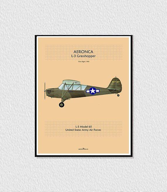 Poster, cartel descargable, instant download, wall decor printable ...