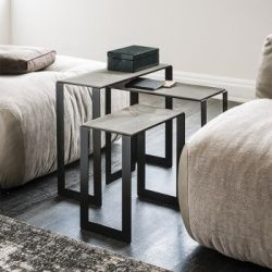 cattelan italia kitano side table table furniture table on exclusive modern nesting end tables design ideas very functional furnishings id=96971