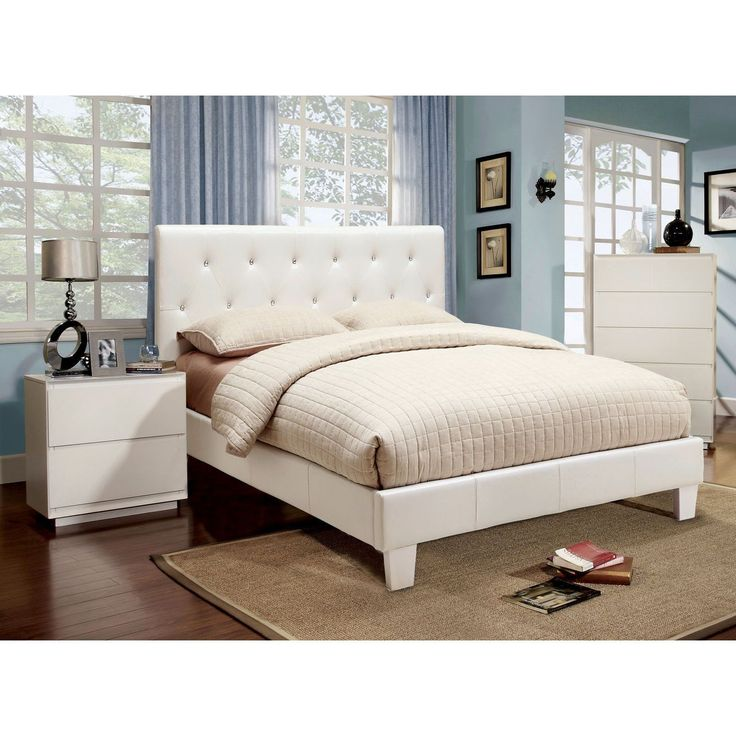 Best 25+ White Bedroom Set Queen Ideas On Pinterest | White Bedding Sets  Queen, Teen Bedroom Ideas For Girls Teal And Black Furniture Sets
