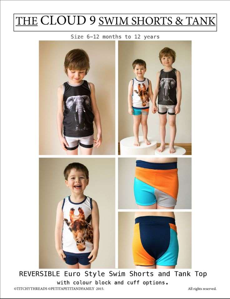 84 best Kinder Hosen nähen images on Pinterest | Nähideen, Baby ...