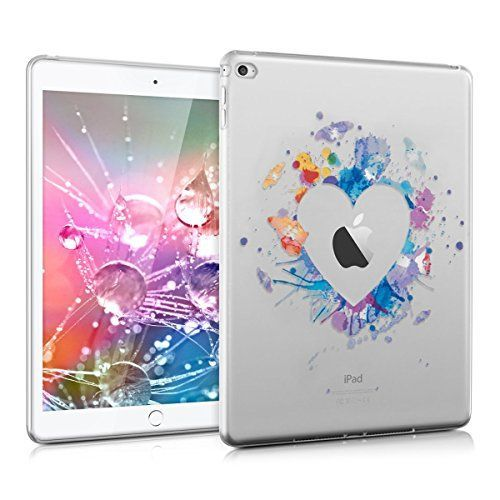 De chique IPad 2-hoes is een creatieve en chique cadeau voor een iPad …