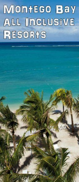 Hotel Riu Palace Montego Bay Jamaica All Inclusive Resort Montego Bay All Inclusive Resorts The Top Montego Bay Jamaica Resorts in all the top  spots. For your next adult only, couples, family, or beachside hotels and resorts.   #Montego Bay # Jamaica # Resorts