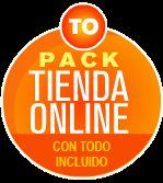 FExpertos en Diseño web Valencia, diseño web responsive y posicionamiento en buscadores. Atención personalizada y presupuestos sin compromiso.  http://www.xucunet.com  #Diseño_web_valencia #Posicionamiento_buscadores_valencia