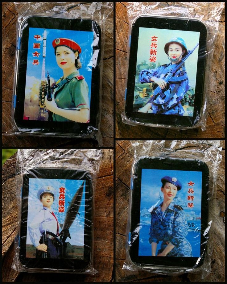 Set of Four Small Hinged Pocket Tins Battle Babes 2003 War Propaganda Women Girl  | eBay