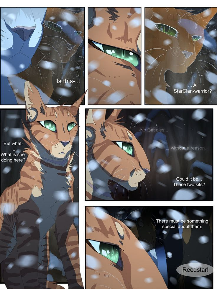 AWB - Chapter 2 - 26 by Mizu-no-Akira on DeviantArt new page!!