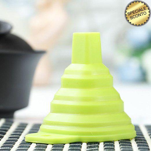 sconto accessori cucina colorati migliore utensili da cucina indispensabili tinydeal