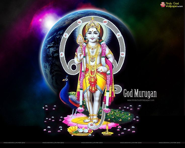 21 Best Lord Murugan Wallpapers Images On Pinterest