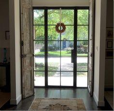 29 best black front entry doors solidbronzewindows images on black entry doors solidbronzedoors windows and doorssteel windowsglass front planetlyrics Gallery