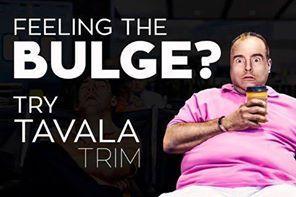 Tavala Trim Weight Loss Drink Tavala Trim Is A Thermogenic Fat