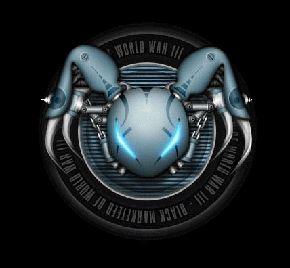 hackers logo - Google Search