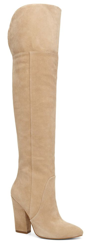 Leissa boots by ALDO. Shop over the knee boots for women at ALDOShoes.com. Browse a large selection of boots online today! Gender: womens; ...