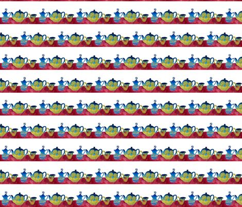 Image_79 fabric by rosiemaddock on Spoonflower - custom fabric