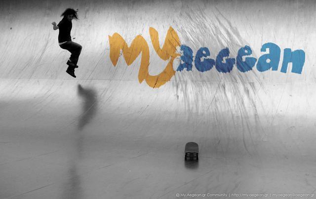 myA_wallpaper_skate2008_b | See & Download more at: http://my.aegean.gr/web/afises.html