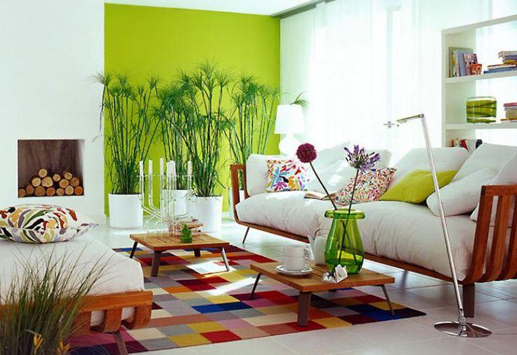 87 best salas images on Pinterest Home ideas, Arquitetura and