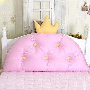 LEELOO - подушки-буквы/handmade/детский текстиль