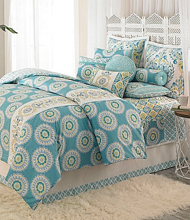 7 Best Images About Bed Comforters And Linen On Pinterest