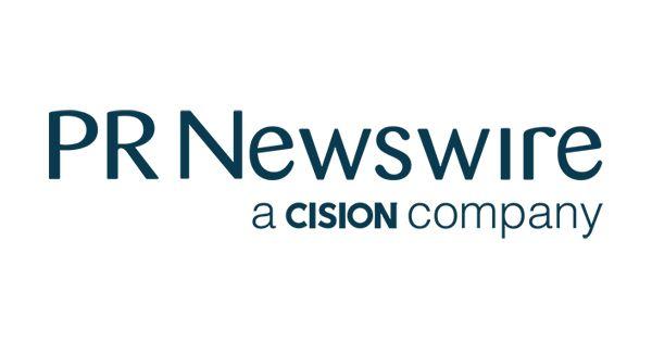 NEW YORK, September 16, 2015 /PRNewswire/ --<br /><br />La…