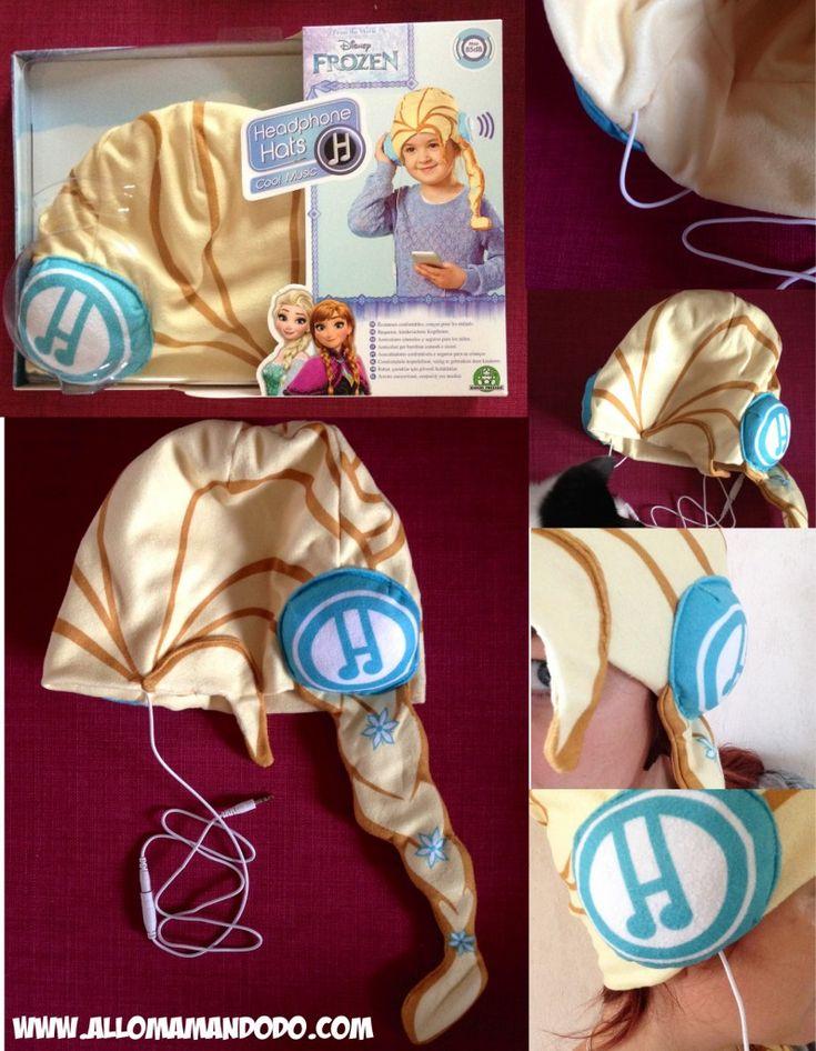 casque-audio-bonnet-enfant-cadeau-noel