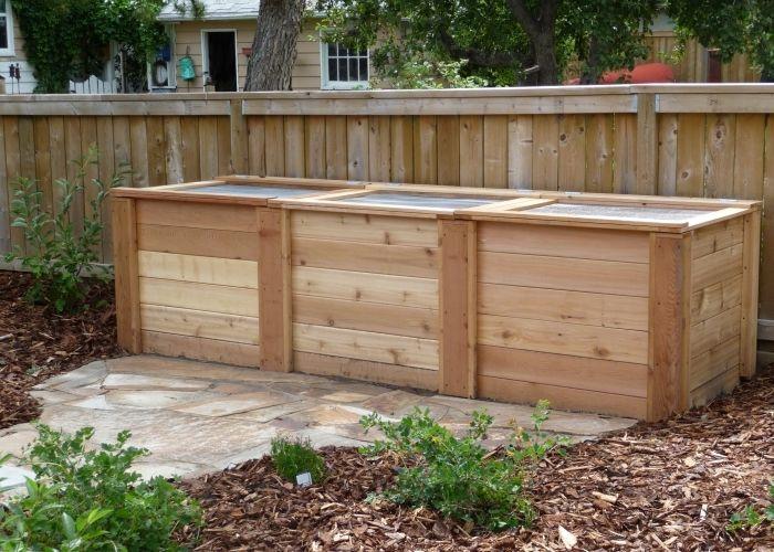 21+ Faire compost dans son jardin ideas in 2021