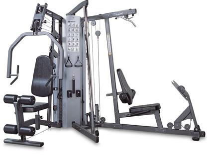 Best Of Home Gym Equipment Denver