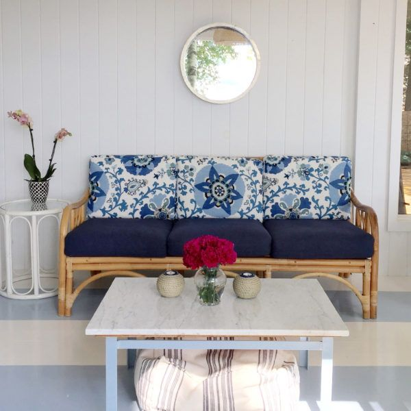 How To: Create The Perfect Family Cottage Escape with Cindy McKay | Plenty the Magazine