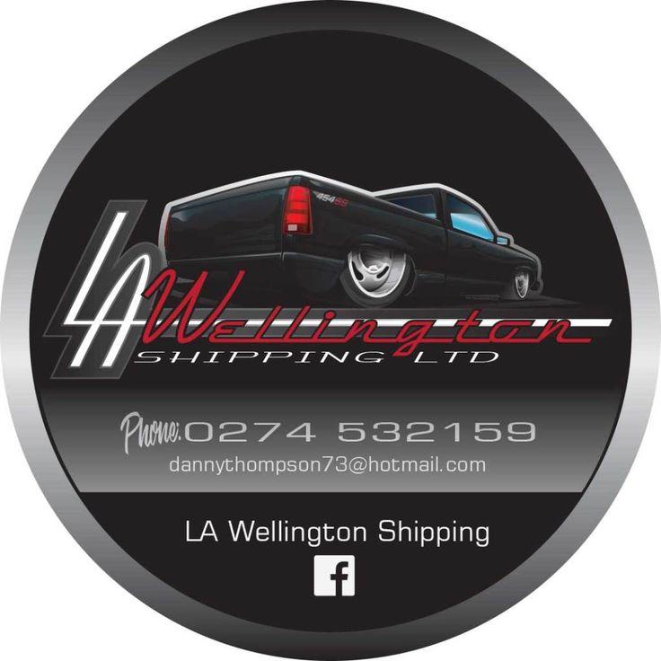 LA-wgtn-shipping-sticker-rnd