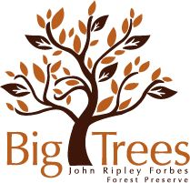 http://pinterest.com/pin/create/bookmarklet/?media=http%3A%2F%2Fwww.bigtreesforest.com%2Fslices%2FBTFP-logo.png&url=http%3A%2F%2Fwww.bigtreesforest.com%2F&alt=alt&title=Big%20Trees%20Forest%20Preserve%20-%20Home&is_video=false&#A great place for walking in Sandy Springs