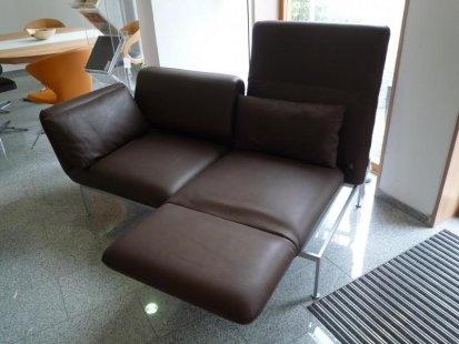 Sofa design outlet  Best 25+ Designermöbel outlet ideas on Pinterest | Bücher ...