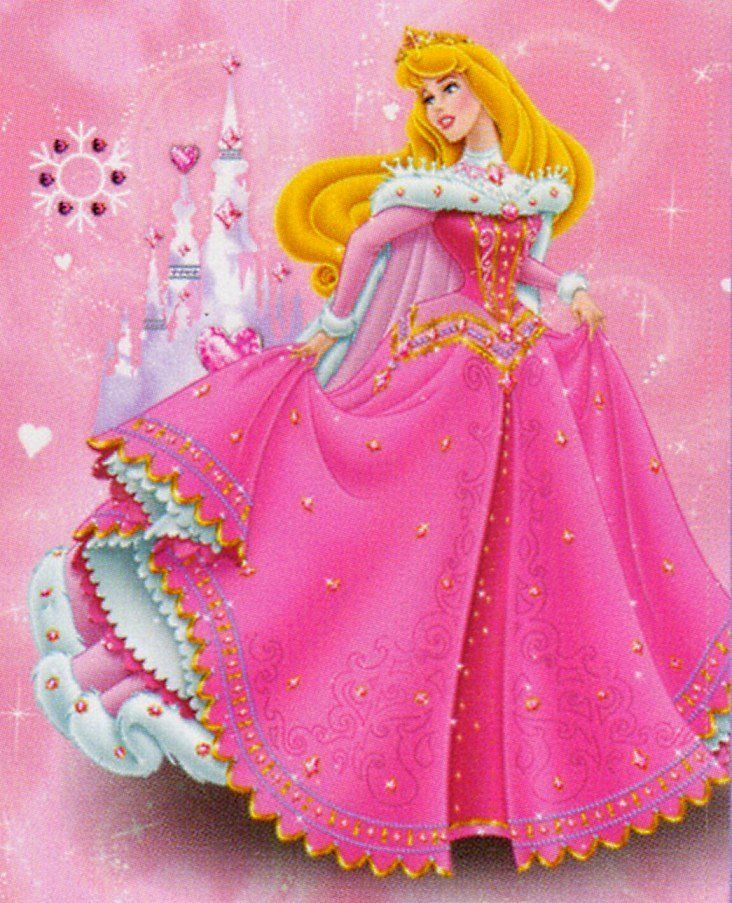 Princess-Aurora-disney-princess-17275605-732-903.jpg (732×903)