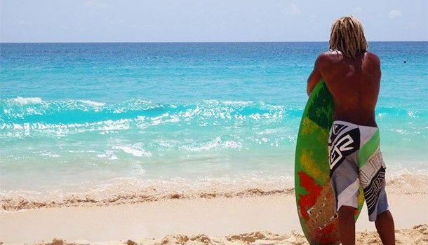 30 Most Affordable 'Winter Sun' Destinations Around The World | TripAdvisor Vacation Rentals