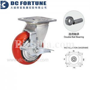 Do you want to buy #Scaffolding‬ #Wheels‬?  buy from Dc Fortune Group Holdings Limited via Bizbilla.com  buy now <> http://products.bizbilla.com/Scaffolding-Wheels_detail182193.html #Bizbilla‬ #Caster‬ #FurnitureAccessories‬