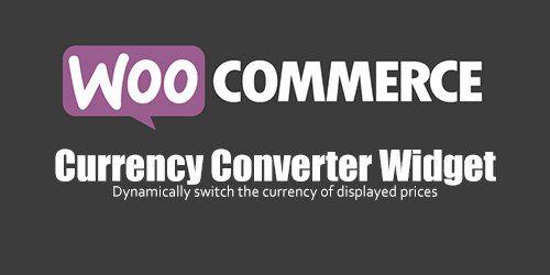 WooCommerce  Currency Converter Widget v1.6.8 Free Download http://ift.tt/2DC9JVL