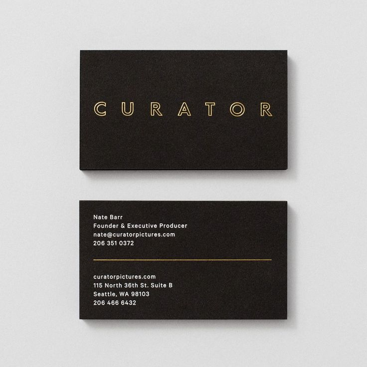 306 best • Business Cards • images on Pinterest | Business cards ...
