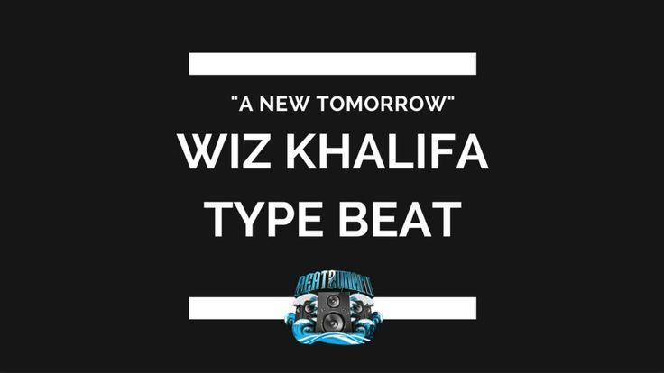 Beat Hip Hop in stile Wiz Khalifa Disponibile su http://ift.tt/1NfSmtK  Beat hip hop ad 86 BPM prodotto su Native Instruments Maschine Studio e mixato su Logic. Strumentale con 808 melodia/pad synths bells e batterie sparse.  Tutte le mie strumentali su http://ift.tt/1NfSmtK Seguimi su Instagram @beatzunami