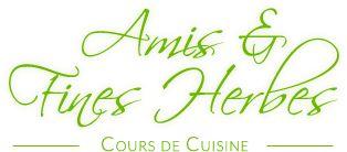 Cours de cuisine Toulouse -  Atelier cuisine Toulouse - Ecole cuisine Toulouse - cook-meeting - Amis et fines herbes | Le planning