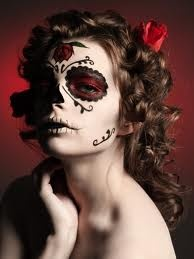 37 best Mexican Skull images on Pinterest | Sugar skulls, Mexican ...