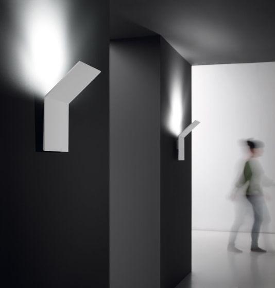 DE VENTA EN #rufoiluminacion Plasma de Pujol Iluminación