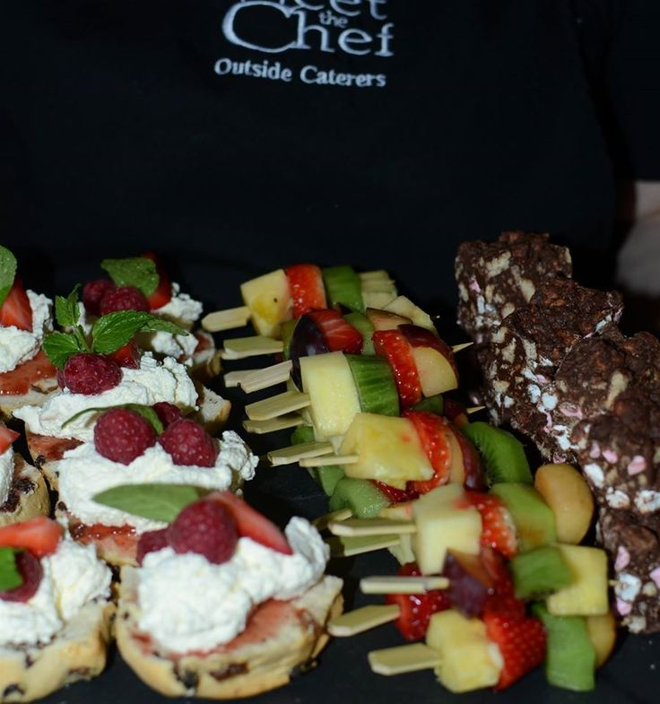 General Assistant - MeetTheChef, Wetherby - Preparing, cooking and serving food. Washing up, Deliveries (needs to be able to drive), Hours of work as per business and weekly rota, Uniform provided and meals whilst on duty. Location is within our unit at marston moor business park, however as we are outside caterers we do travel to events and functions. Apply via email to info@meetthechef.co.uk Posted May 2015