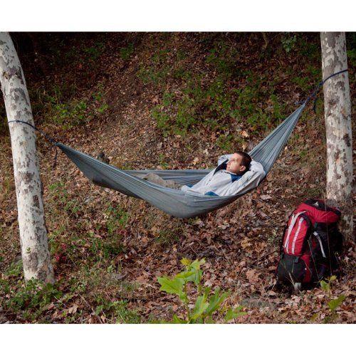la all single one picclick texsport kijaro fabric in hammock paz