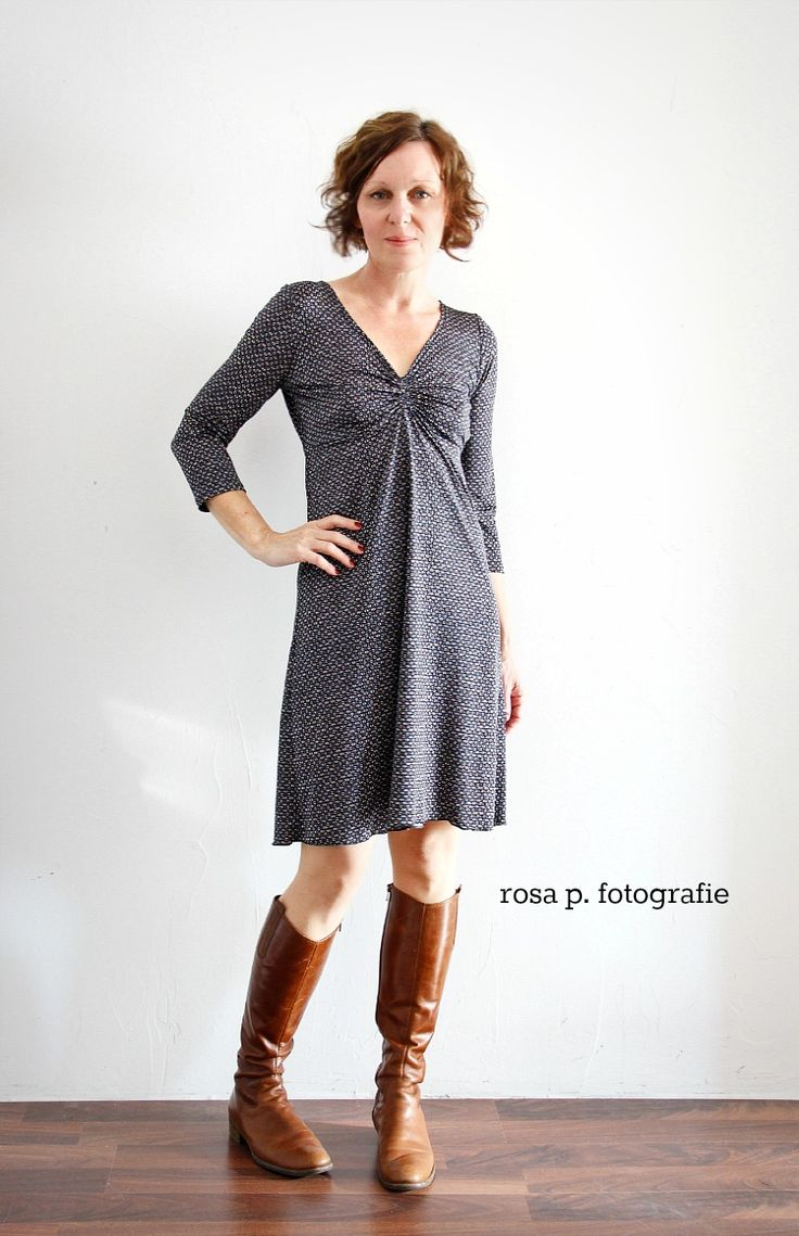 november dress without blues |