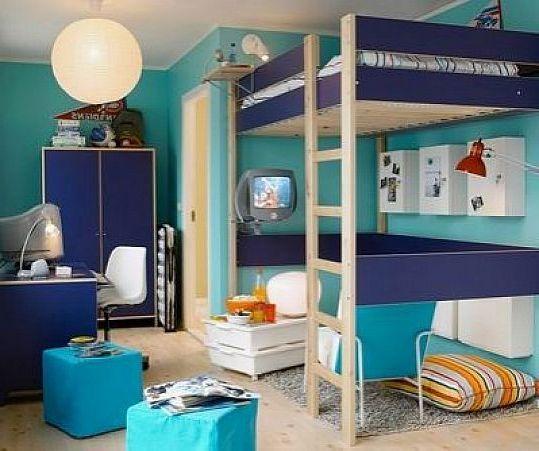 38 Best Images About Dololesa On Pinterest Beds Loft
