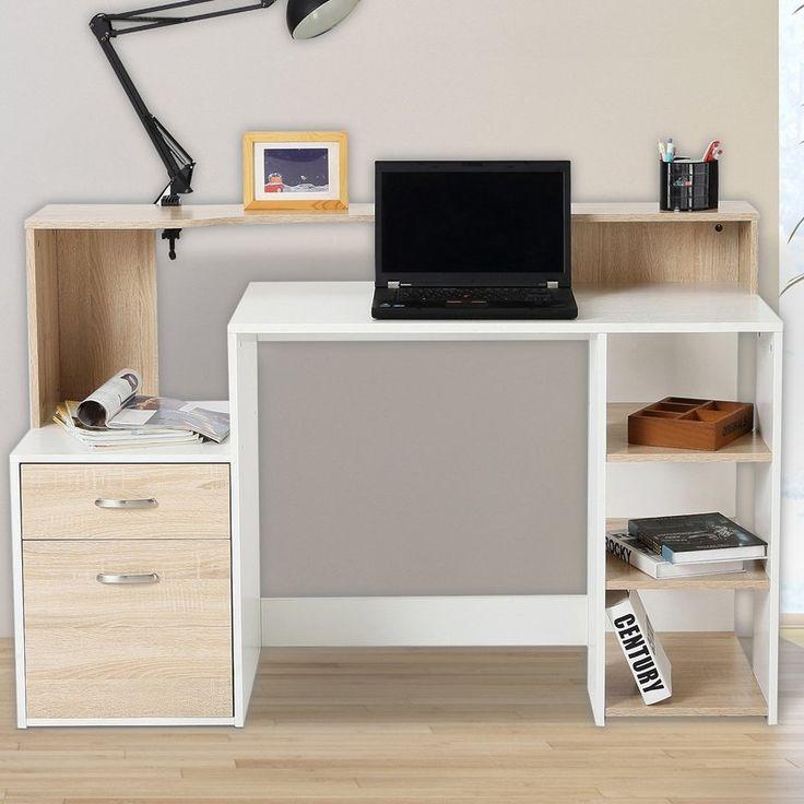 19 besten New House Furniture Bilder auf Pinterest