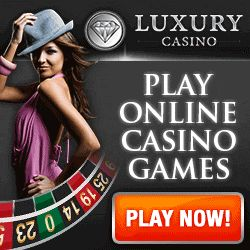 Online canadian casinos that offer no purchase free bonus oregon gambling age