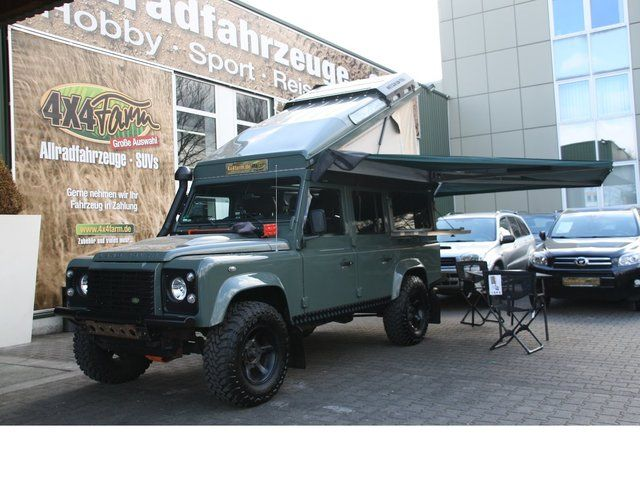 10 best piaggio porter images on pinterest 4x4 truck and trucks. Black Bedroom Furniture Sets. Home Design Ideas