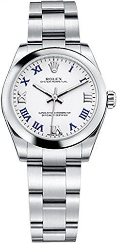 Rolex Oyster Perpetual 177200 https://www.carrywatches.com/product/rolex-oyster-perpetual-177200/ Rolex Oyster Perpetual 177200  #rolexladieswatches Check also our amazing Rolex men's collection https://www.carrywatches.com/shop/wrist-watches-men/rolex-watches-for-men/