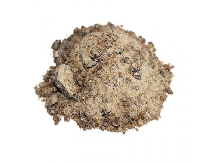 Benzoin Powder/Loban dhoop online from India. It is also called loban Dhoop. It is the finest energy purifier of atmosphere.Using loban dhoop fumes is a traditional and spiritual secret in India to uplift the energy level. It has been used for centuries by saints and kings. http://vedicvaani.com/Benzoin-Powder